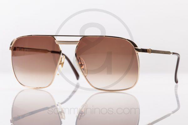 vintage-dunhill-sunglasses-6011-gold-1