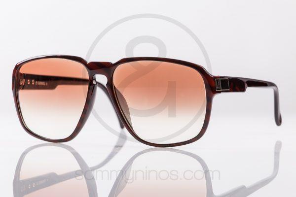 vintage-dunhill-sunglasses-6041A-1