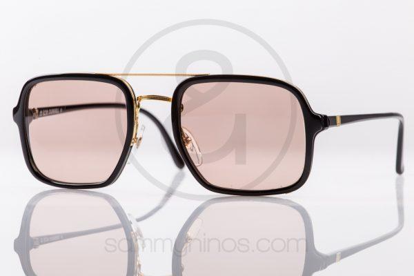 vintage-dunhill-sunglasses-6059-1