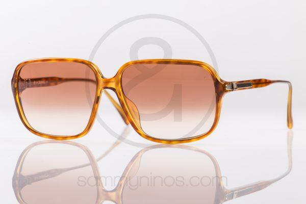 vintage-dunhill-sunglasses-6176-1