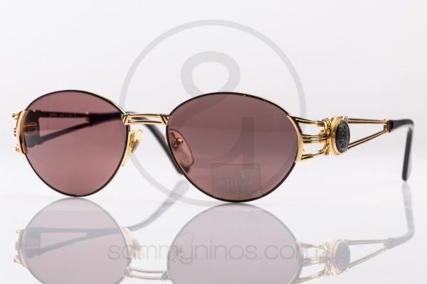 vintage-fendi-sunglasses-sl-7037-1