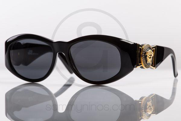 vintage-gianni-versace-medusa-sunglasses-424-gold-2