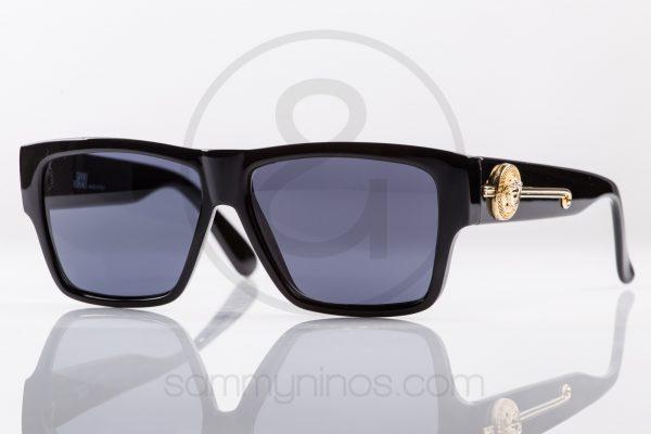 vintage-gianni-versace-sunglasses-372dm-1
