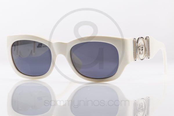 fe0c06cb9115 Gianni Versace – Page 2 – Sammy   Nino s Store
