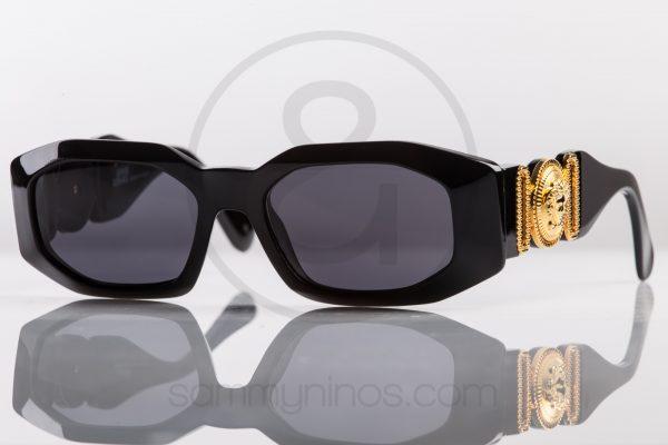 vintage-gianni-versace-sunglasses-414a-black-2