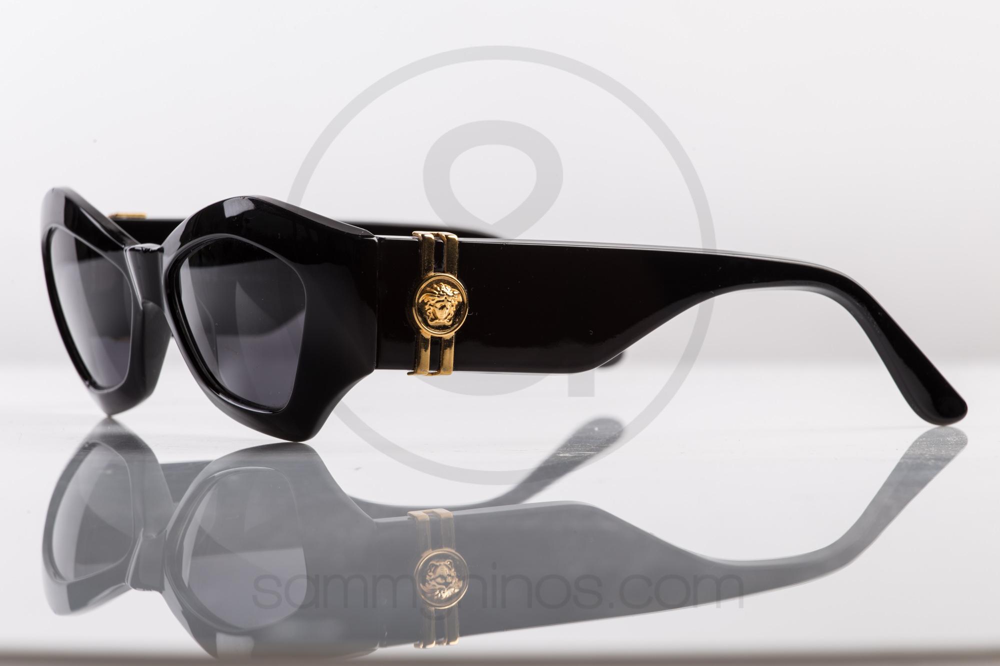 Gianni Versace 421/a 852 – Sammy & Nino\'s Store