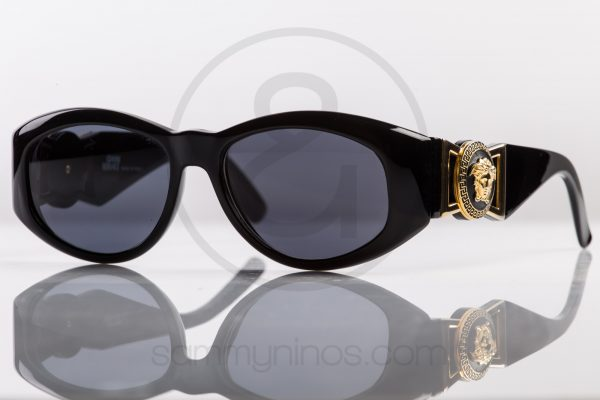 vintage-gianni-versace-sunglasses-medusa-424-gold-2