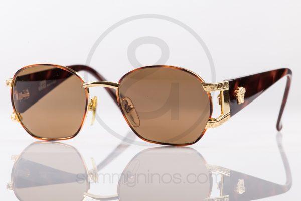 vintage-gianni-versace-sunglasses-s61-1