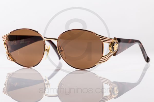 vintage-gianni-versace-sunglasses-s64-1