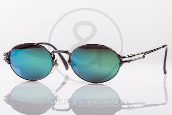 vintage-jean-paul-gaultier-sunglasses-55-4173-1