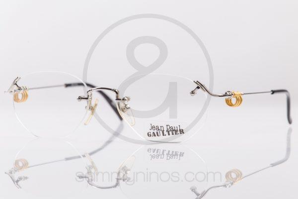 vintage-jean-paul-gaultier-sunglasses-55-5102-1