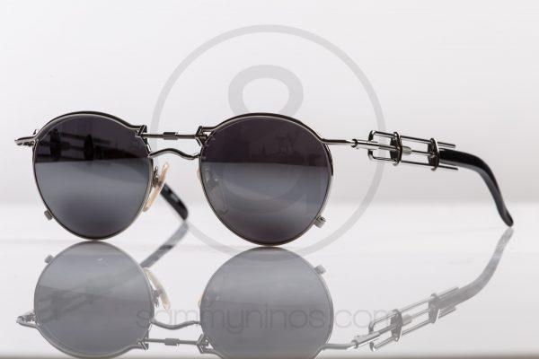 vintage-jean-paul-gaultier-sunglasses-56-0174-3