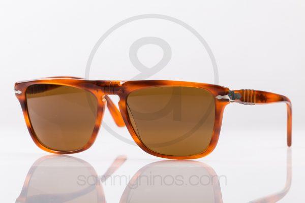 vintage-persol-ratti-sunglasses-69233-1