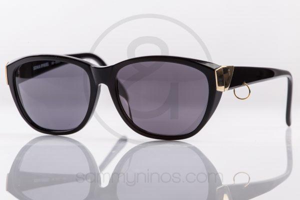 vintage-sonia-rykiel-sunglasses-66-6502-1