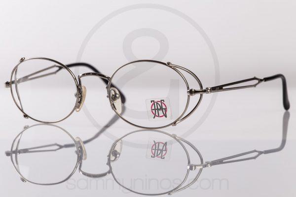 jean-paul-gaultier-2pac-sunglasses-vintage-55-3175-tupac-2