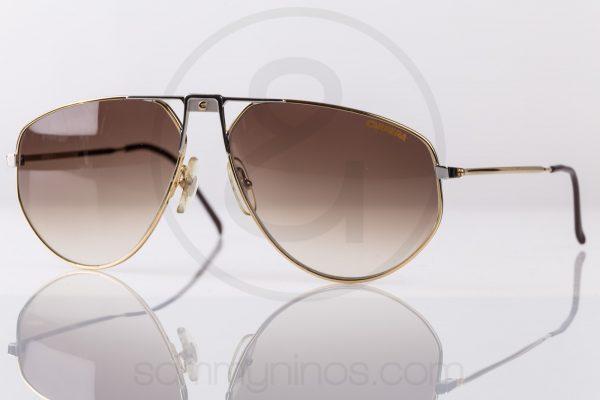 vintage-carrera-sunglasses-5410-lunettes-1