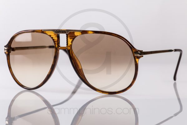 c01d40b708 vintage-carrera-sunglasses-5595-1