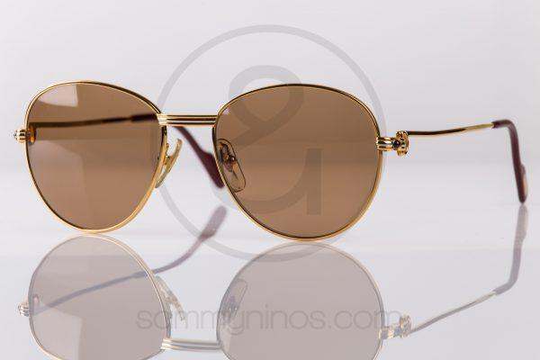 vintage-cartier-sunglasses-S-saphir-1