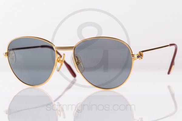 vintage-cartier-sunglasses-S-saphir-11