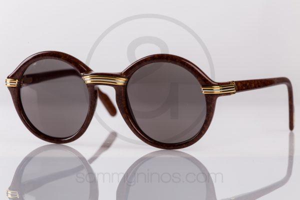 vintage-cartier-sunglasses-cabriolet-lunettes-1