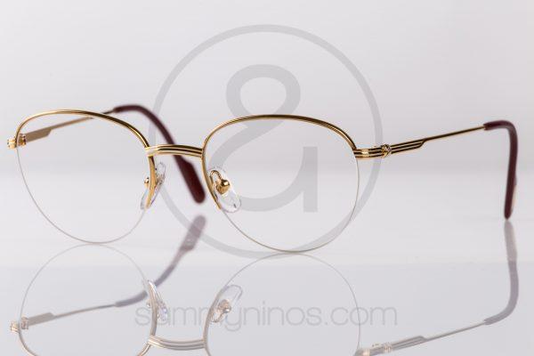 vintage-cartier-sunglasses-colisee-lunettes-1