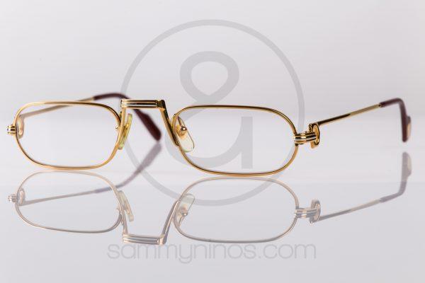 vintage-cartier-sunglasses-demi-lune-1
