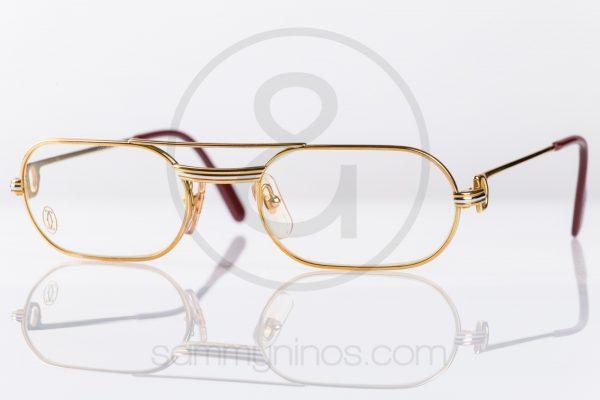 vintage-cartier-sunglasses-must-louis-lunettes-1