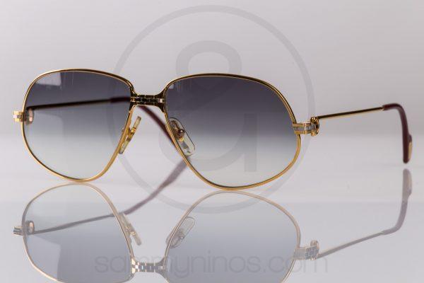 vintage-cartier-sunglasses-panthere-lunettes-1
