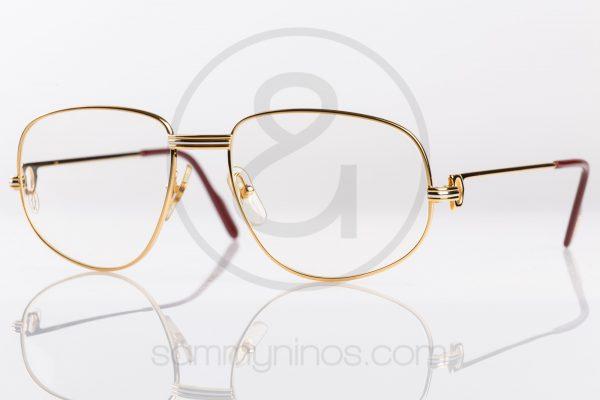 vintage-cartier-sunglasses-romance-louis-lunettes-12