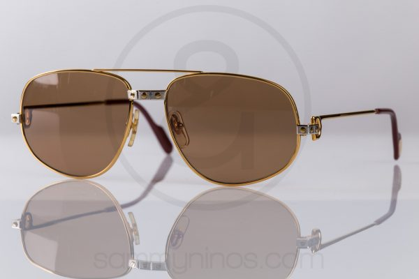 vintage-cartier-sunglasses-romance-santos-lunettes-1