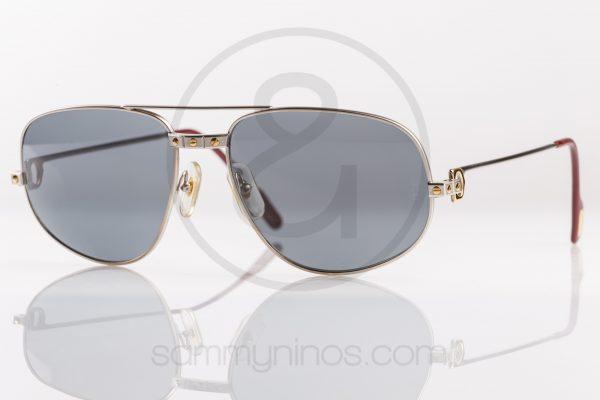 695cb0e90a6651 vintage-cartier-sunglasses-romance-santos-titanium-lunettes-12