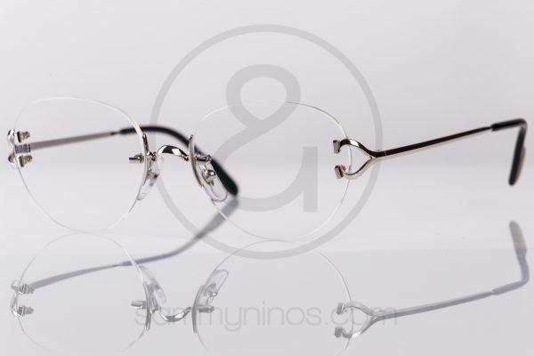 vintage-cartier-sunglasses-salisbury-lunettes-1