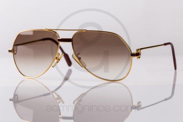 vintage-cartier-sunglasses-vendome-laque-de-chine-1