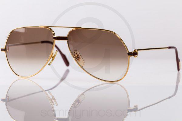 vintage-cartier-sunglasses-vendome-laque-lunettes-3
