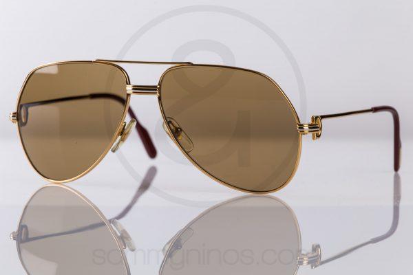vintage-cartier-sunglasses-vendome-louis-lunettes-1