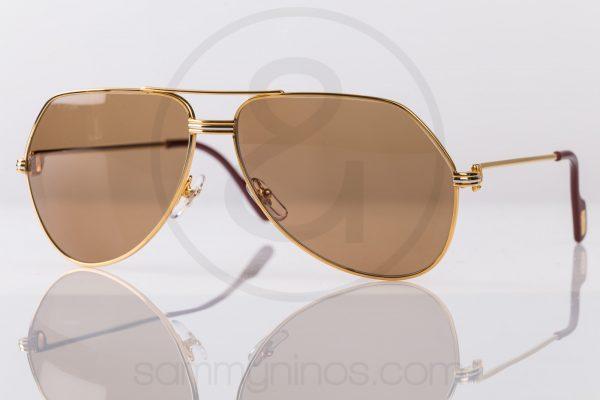 vintage-cartier-sunglasses-vendome-louis-lunettes-12
