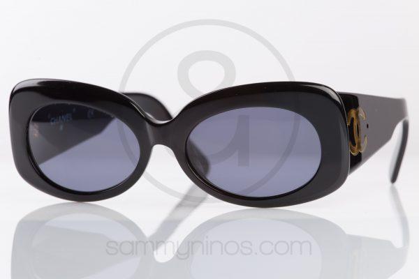 vintage-chanel-sunglasses-05248-lunettes-1