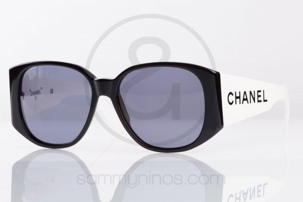 vintage-chanel-sunglasses-05251-lunettes-1
