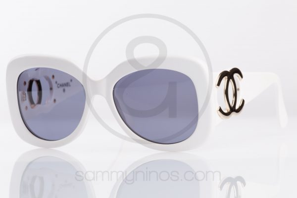 vintage-chanel-sunglasses-05253-white-11