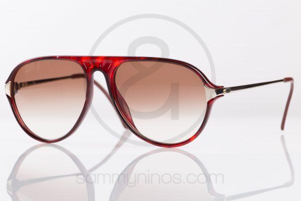 vintage-christian-dior-sunglasses-2621-lunettes-1