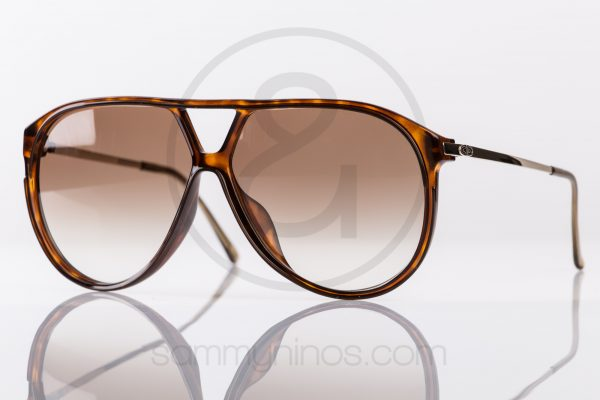 vintage-christian-dior-sunglasses-vendome-2153-1