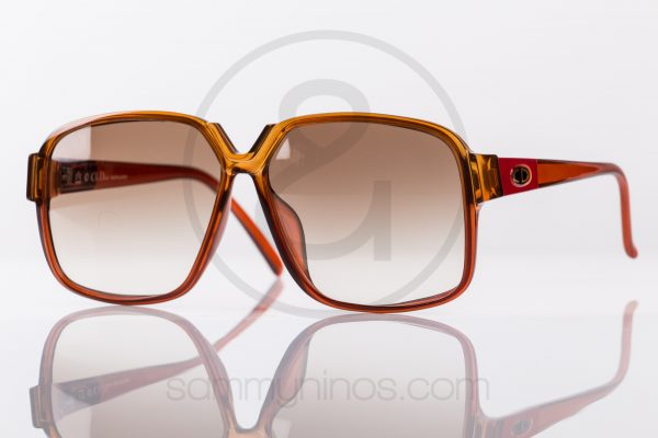vintage-christian-dior-sunglasses-vendome-2181a-1