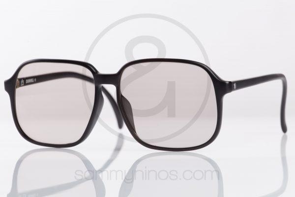 vintage-christian-lacroix-sunglasses-6008a-lunettes-1