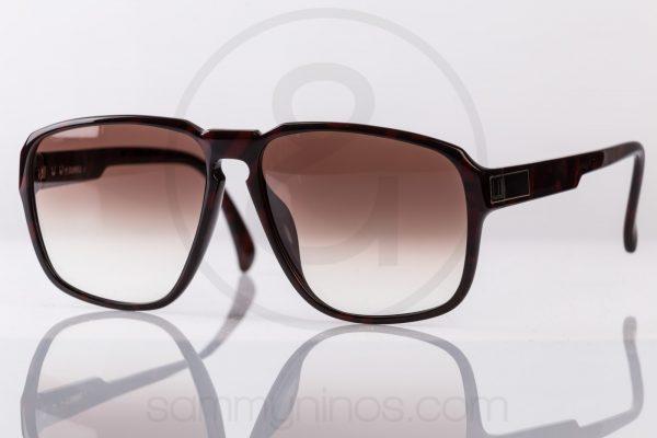 vintage-dunhill-sunglasses-6041a-lunettes-2