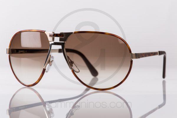 vintage-dunhill-sunglasses-6083-lunettes-1