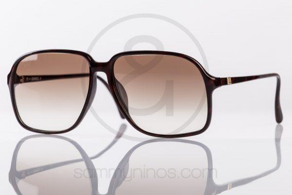 vintage-dunhill-sunglasses-6110a-lunettes-1