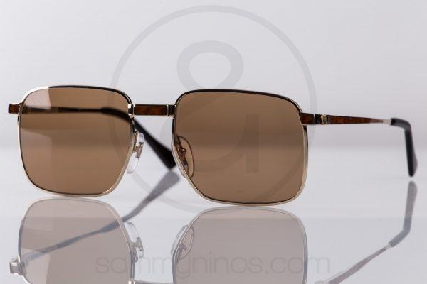 vintage-dunhill-sunglasses-lunettes-1