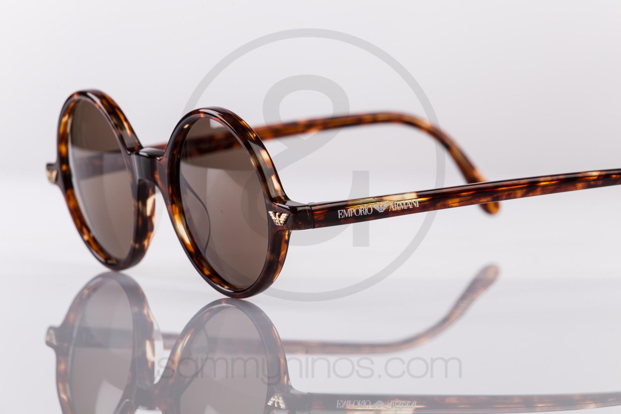 4a96a0e0f03 Vintage Giorgio Armani Sunglasses