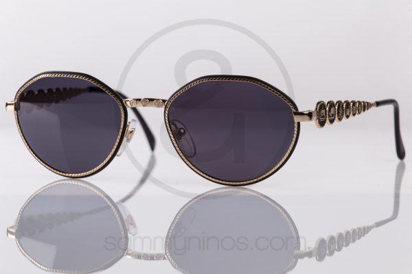 vintage-fendi-sunglasses-fs-112-1