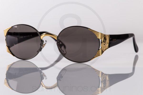 vintage-fendi-sunglasses-fs-241-lunettes-1